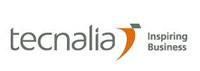 tecnalia-logo.jpg