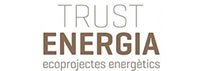 trust-logo.jpg