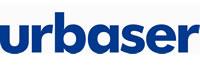 urbaser-logo.jpg