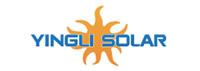 yingli-logo.jpg