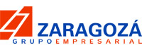 zaragoza-logo.jpg