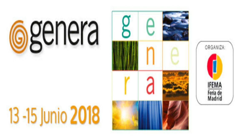 Imagen-Genera-1-1-1.jpg