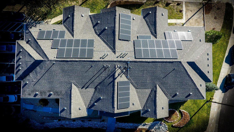 Las Comunidades Autónomas ayudan a impulsar las renovables en España