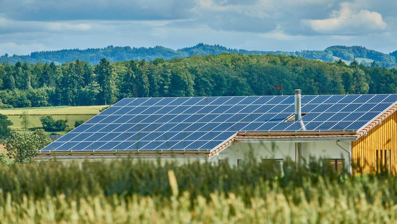 El Consejo Europeo ignora la reducción de costes de las renovables en España