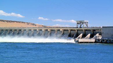 La Minihidraúlica cierra 2017 enfrentando su peor crisis por la grave sequía y los cambios regulatorios