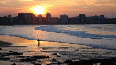 APPA analiza en Asturias las capacidades de las energías renovables marinas