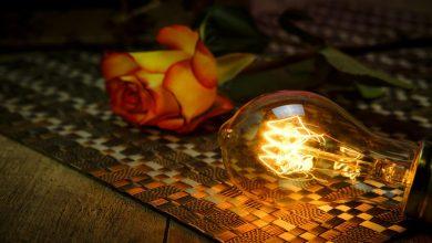 APPA pide un marco regulatorio estable antes de convocar nuevas subastas renovables