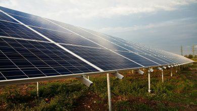 El proyecto iDistributedPV ayudará a sentar las bases de la fotovoltaica distribuida en Europa