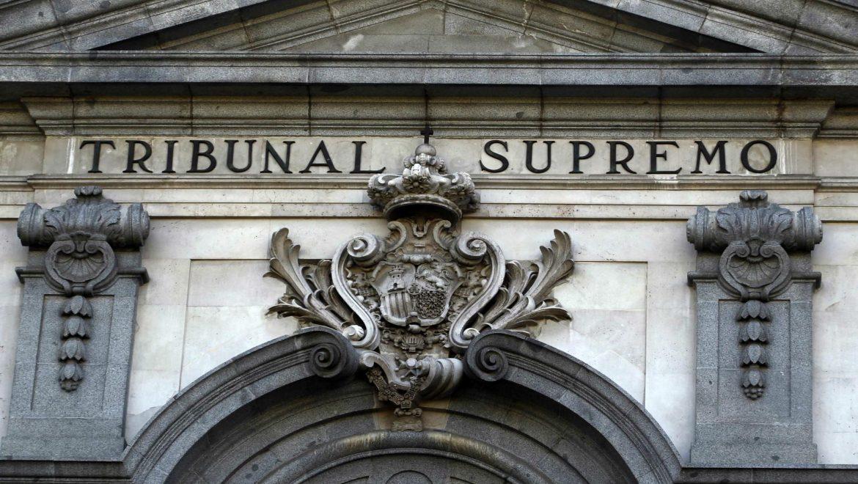 APPA recurrirá las sentencias del Tribunal Supremo sobre el recorte a las energías renovables
