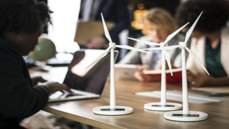 APPA Renovables convoca el I Congreso Nacional de Energías Renovables el próximo octubre