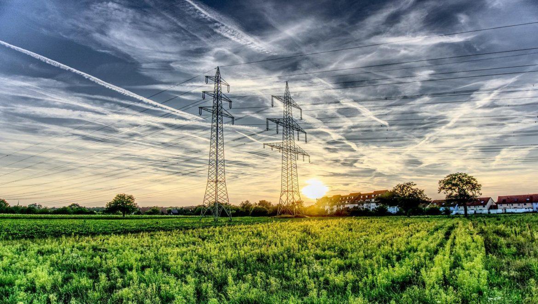 APPA denuncia la contribución desproporcionada de las renovables en la resolución del déficit de tarifa