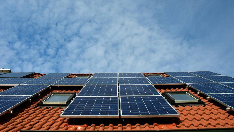 APPA Fotovoltaica celebra el éxito de años de esfuerzo
