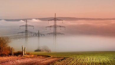 El resultado de la subasta eléctrica añade más incertidumbre al sector renovable