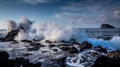 El sector de las renovables marinas presentará sus líneas estratégicas de desarrollo en Innovazul