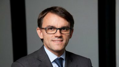 Jordi Aguiló, nuevo presidente de APPA Biomasa