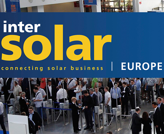 Intersolar.jpg