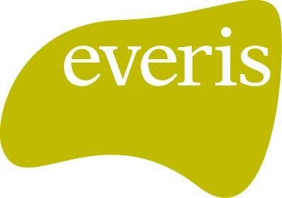 LOGO-EVERIS.jpg