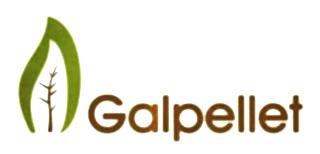 LOGO-GALPELLET.png
