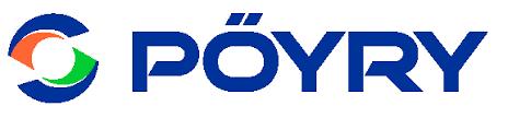 LOGO-POYRY.png