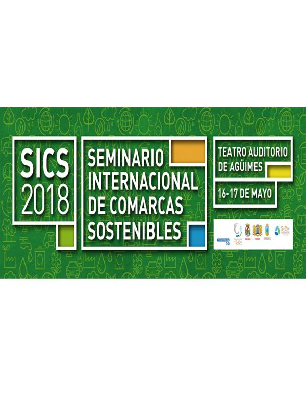 banner-comarcas-sostenibes-1.jpg