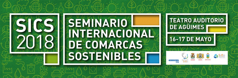 banner-comarcas-sostenibes.jpg