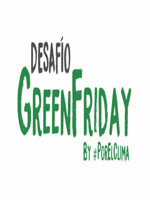 bannerGreenFriday_web-1.jpg
