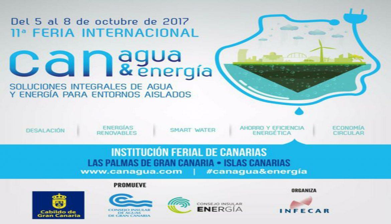 canagua-1-1.jpg