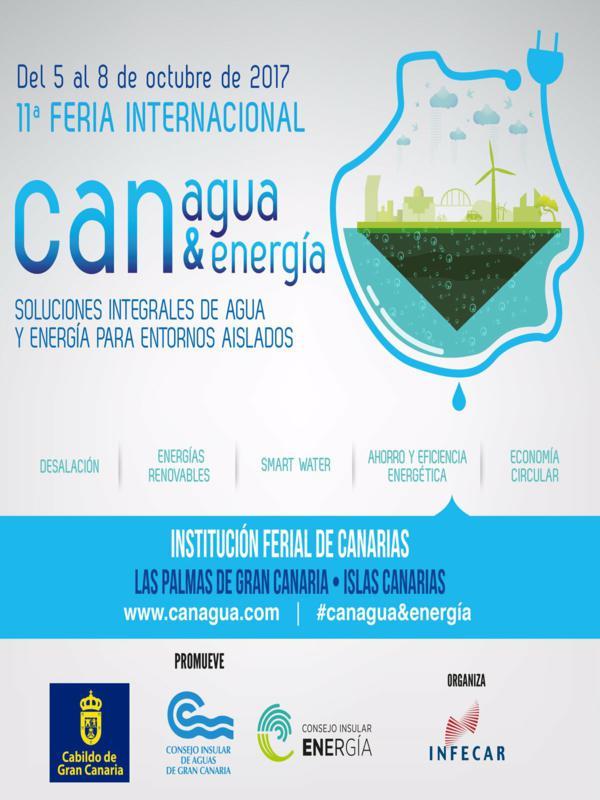 canagua-1.jpg