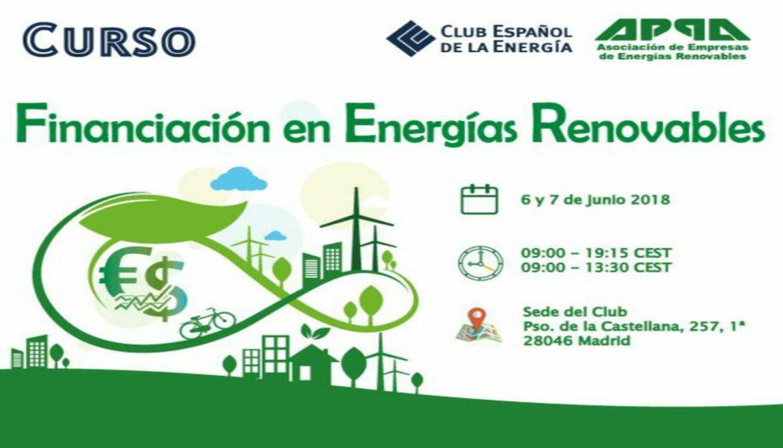 curso-financiacion-e-renovables-1-1.jpg