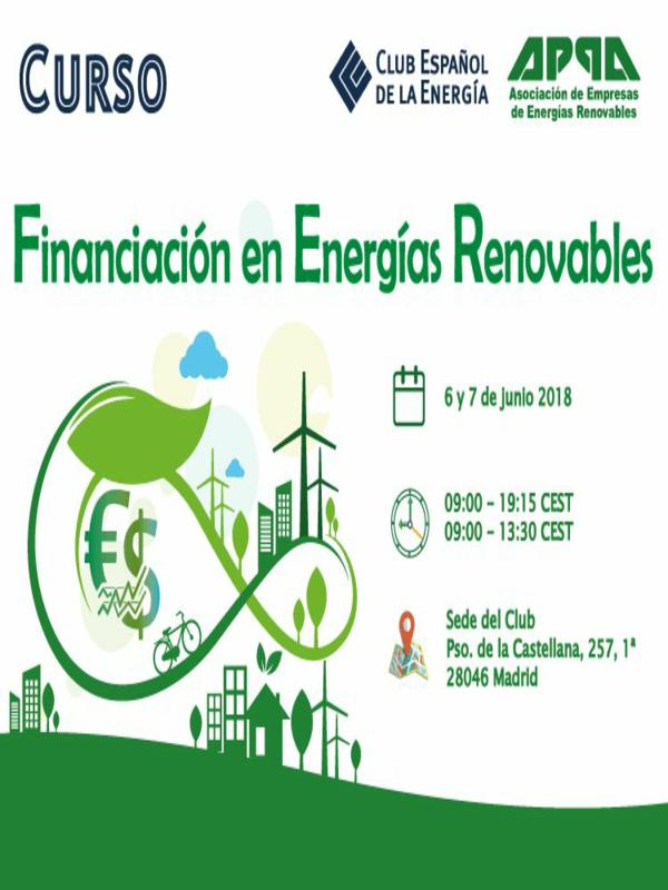 curso-financiacion-e-renovables-1.jpg