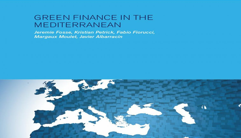 green-finance-mediterranena-1.jpg