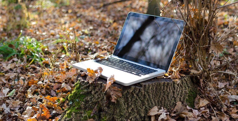 laptop-2055522_1920-1.jpg