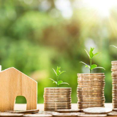 El sector renovable exige rigor sobre costes y precios