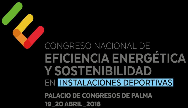 palmas-mallorca-1.jpg