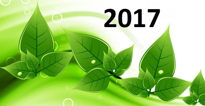 prensa-2017.png