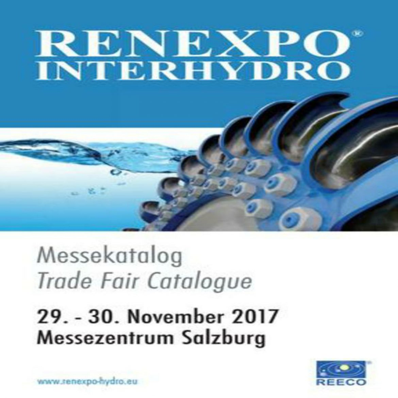 renexpo-2.jpg