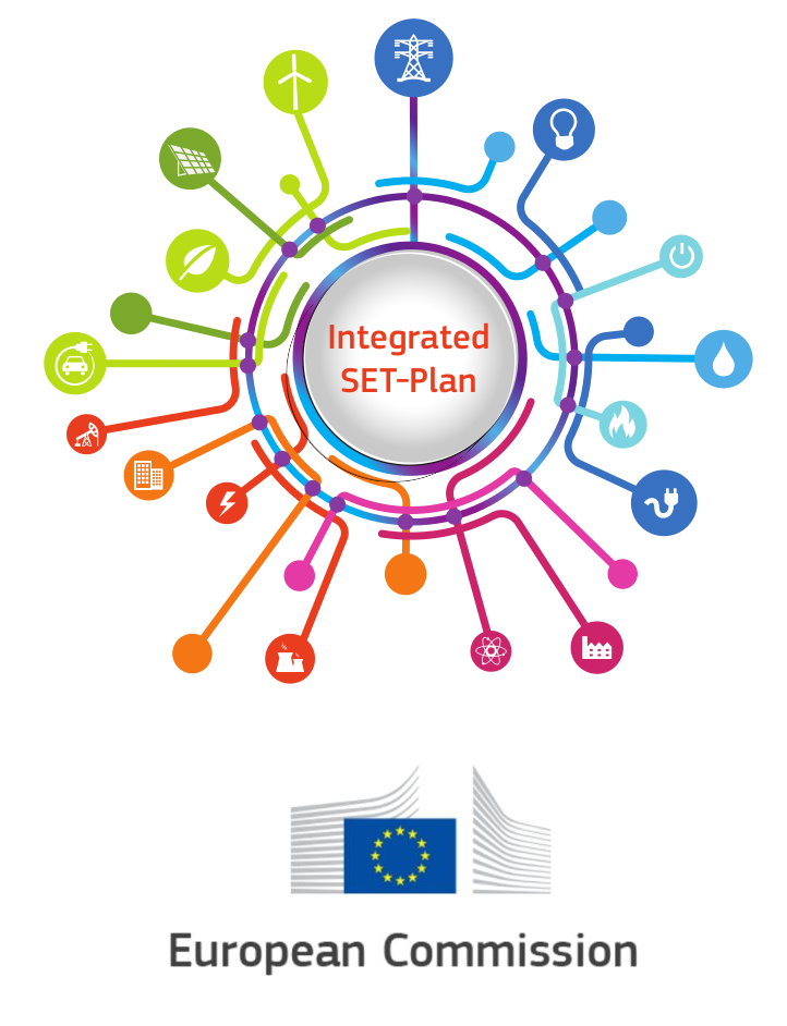 set-plan-WORSHOP-bruselas.png