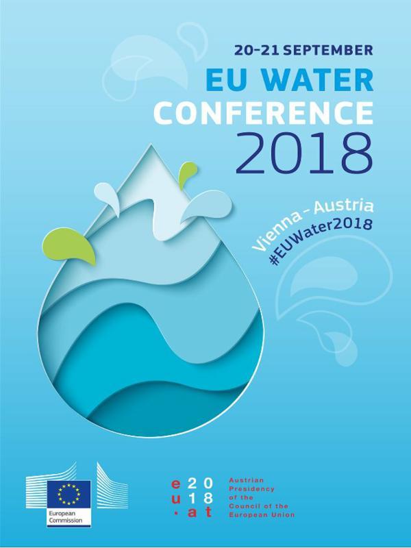 water-confere-1.jpg