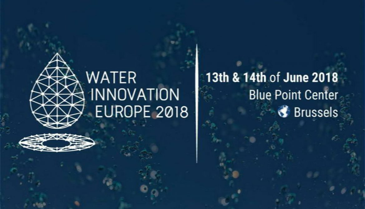 water-innovation-2.jpg