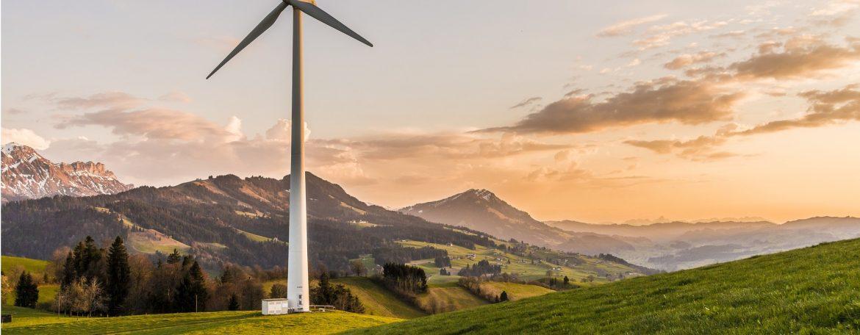 wind-turbine-2218457_1920.jpg