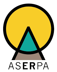 LOGO-ASERPA.png