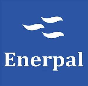 LOGO-ENERPAL.jpg