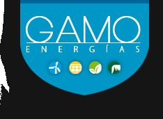 LOGO-GAMO.png
