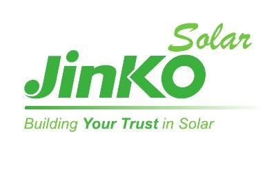 LOGO-JINKO-1.jpg