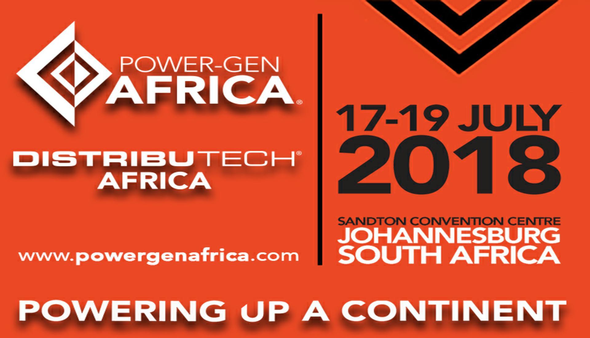 Powergen-africa-2018-logo-800x600.jpg
