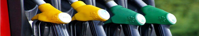 banner-carburantes.jpg