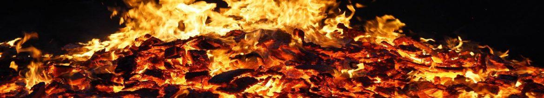 flame-3369797_1920.jpg