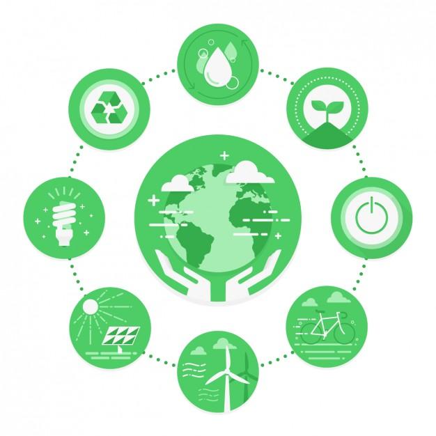 iconos-verde-de-medio-ambiente_1133-184.jpg