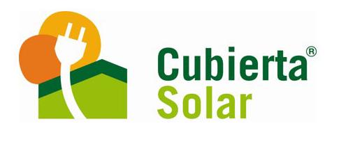 logo-cubierta-solar.png