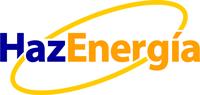 logo-haz.png